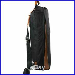 21 Slot Chef Knife Roll Bag Chef Knife Cleave Storage Case Chef School Backpack