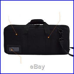 30 pocket Chef Knife Roll Bag Chef Knife Storage Case Backpack Wallet Carry Bag
