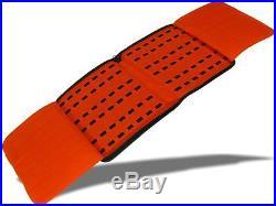 42 Folding Pocket Knife Hard Sided Storage Display Case Collection Holder Handle