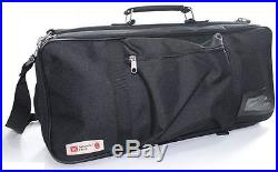 Atlantic Chef Portable Carry Knife Multi Bag Case Carving Kitchen Tool Storage