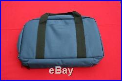 Case Xx-22 Knife-carrying Display Storage Bag