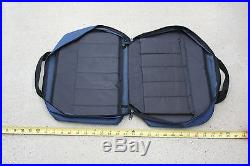 CASE XX KNIFE CARRYING STORAGE BAG