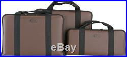 Case Cutlery Knife Storage New Small Carrying Case 01074