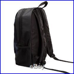 Chef Knife Roll Bag Chef Knife Storage Case Backpack Wallet Strap Cutlery Bag
