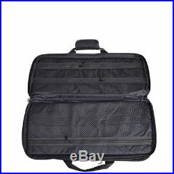 Chef Knife Roll Bag Knife Storage Case Knife Block Chef Backpack Travel Wallet
