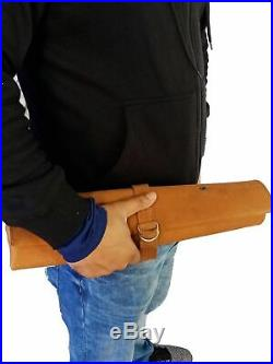 Chef Roll Knife Bags Adjustable Straps carry case kitchen Portable Storage KB006