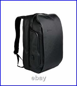 Chefcase Backpack Multi Storage Pocket Knife Clothing Chef Case Cook Laptop O
