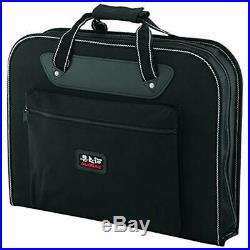 Cutlery G-667/PRO Knife Case With Shoulder Strap Storage Items Kitchen Dining