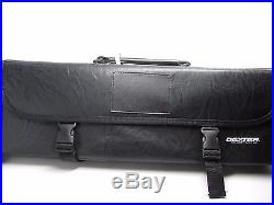Dexter Russell CC4, 10pc Cutlery Chef Culinary Knife Storage Protection Case