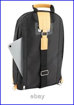 HIGH QUALITY Chef Knife Bag Kitchen Roll Bag Durable Storage Pockets Knife Case