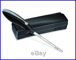 Hamilton Beach Classic Electric Carving Knife Set, With Storage Case And Fork