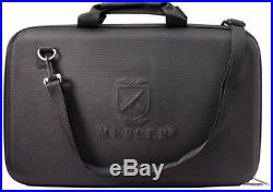 Mercer Culinary Hard Knife Case holder storage bag kitchen chef Free Shipping