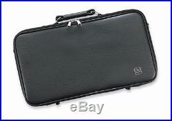 Mundial Briefcase Cutlery Case Knife Storage Item, New