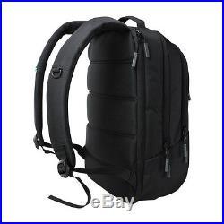 New Chefcase Backpack Plus Chef Pocket Knife Case Satchel Large Storage Pocket