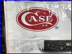 Original Case Knife Advertising Store Banner