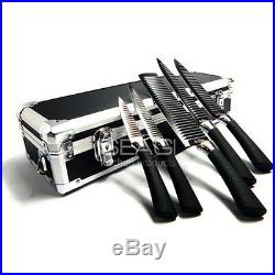 Portable Carry Knife Bag Case Chef Carving Kitchen Tool Storage Bags New