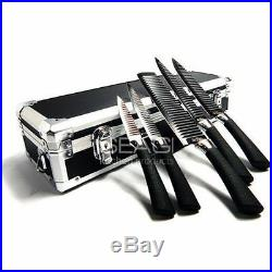 Portable Carry Knife Bag Case Chef Carving Kitchen Tool Storage Bags New are