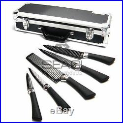 Portable Carry Knife Bag Case Chef Carving Kitchen Tool Storage Bags New ene