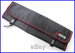 Portable Carry Knife Bag Case Chef Carving Kitchen Tool Storage New Dining