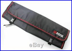 Portable Carry Knife Bag Case Chef Carving Kitchen Tool Storage New Dining RUU