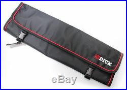Portable Carry Knife Bag Case Chef Carving Kitchen Tool Storage New Dining vee