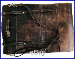 Professional Chef Knife Case Knife Roll Bag Chef storage Bag Cutlery Holder Orga