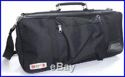SALE Atlantic Chef Portable Carry Knife Multi Bag Case Kitchen Tool Storage