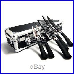 SALE Portable Carry Knife Bag Case Chef Carving Kitchen Tool Storage Bags New