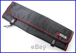 SALE Portable Carry Knife Bag Case Chef Carving Kitchen Tool Storage New Dining