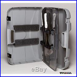 Victorinox Knife Storage Universal Victorinox Attach Case