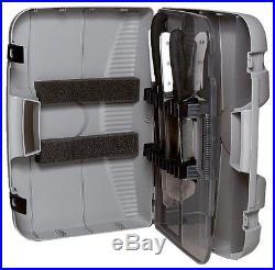 Victorinox Universal Attache Case Knife Storage Item, New