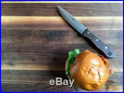 ZWILLING J. A. Henckels 4-pc Steakhouse Steak Knife Set with Storage Case